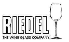 Riedel The Wine Glass Co