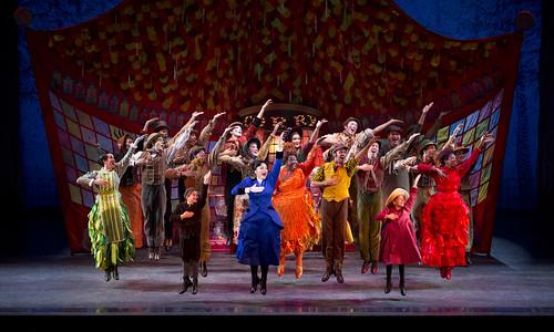 Poppins 1