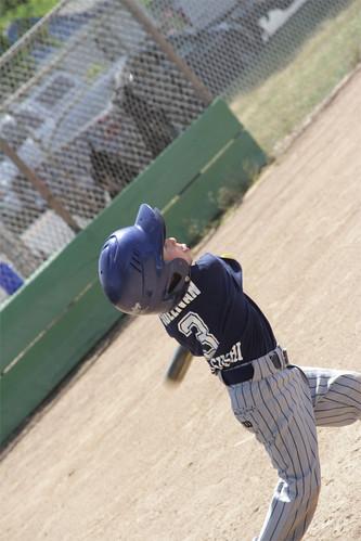 baseball.6
