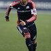 Lee Nguyen vs. New York Red Bulls