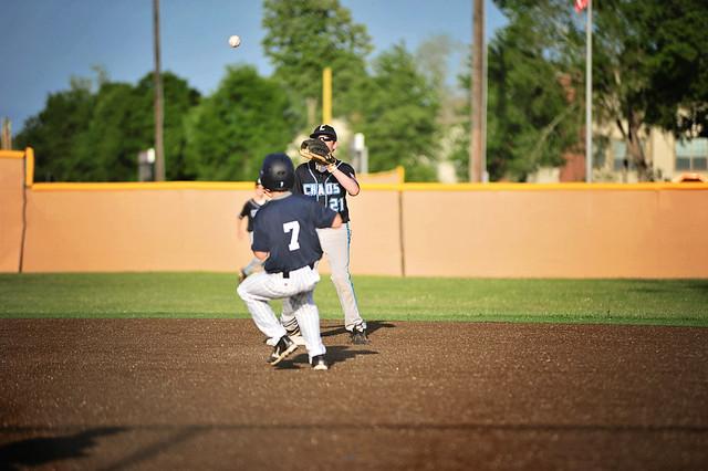 cade baseball-5699