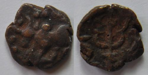 Monnaies des Huns Hephtalites - Page 4 8842974310_67856f1ec1