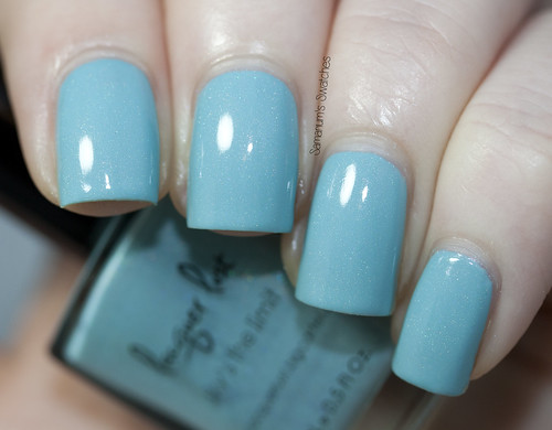 Lacquer Lust Sky's the Limit (2)