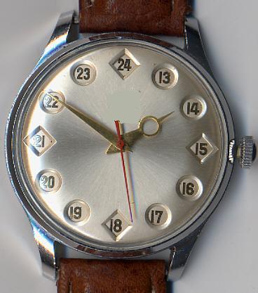 a44f5c9d3b4 O que este relógio faz