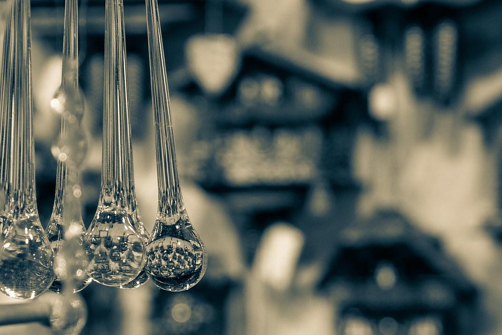 תכשיטים בברוז