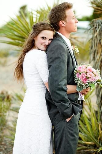 Kailee Wedding Favorites-113