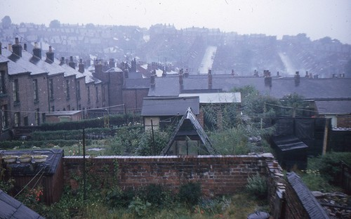 Daniel_Hill_St_view_from_back_to_Tennyson_Rd_1966_AB012_Alan_Philpotts