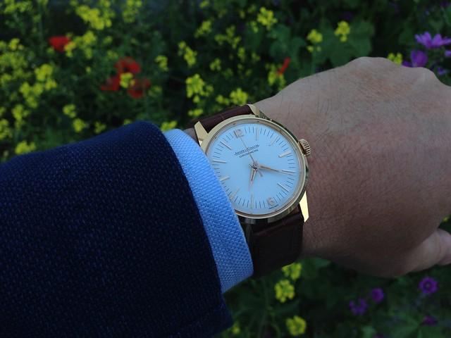 La montre du vendredi 7 juin 2013 8975622416_dc00dfd9f3_z