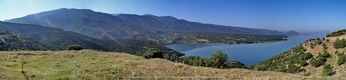 geotagged greece grc velventos kozanis ágiosmerkoúrios geo:lat=4030155616 geo:lon=2207736969