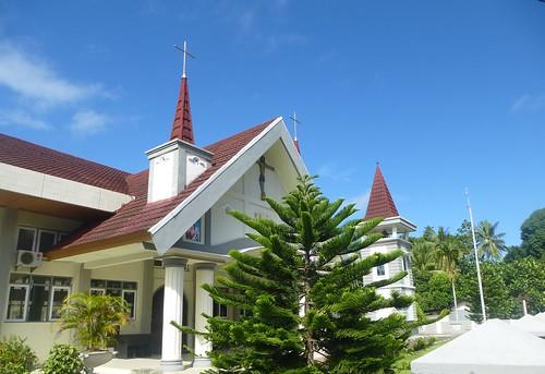 Moluques13-Ambon-Sud (23)