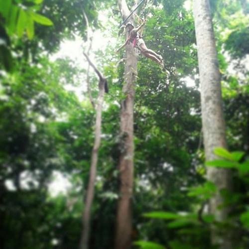 Wrangler Worn Across Subic15