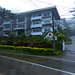 Mines View Condominium, July 2013 by Baguio Today