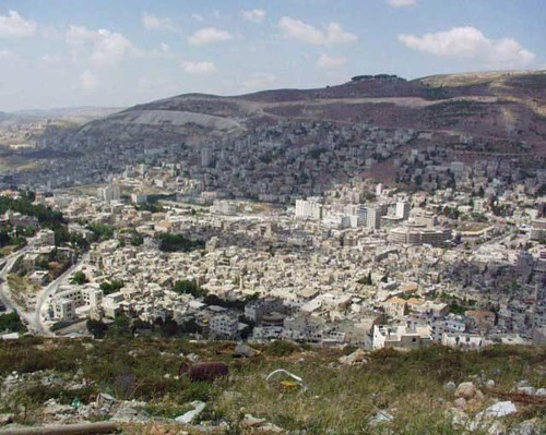 nablus uploaded:by=flickrmobile flickriosapp:filter=nofilter