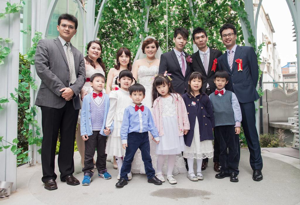 Wedding0421-0133