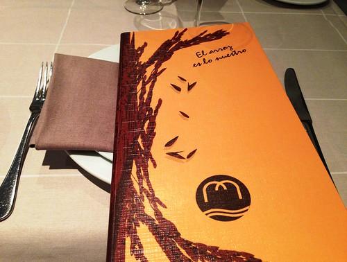 Dove mangiare la paella a Madrid