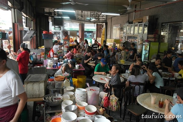 lai hong (2)