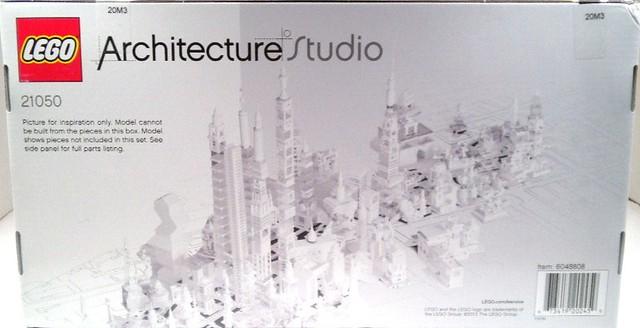 lego architecture studio manual pdf