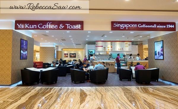 Chengdu - New Century Global Mall-044