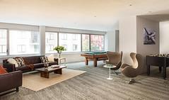 dining room(0.0), wood flooring(0.0), floor(1.0), wood(1.0), room(1.0), property(1.0), laminate flooring(1.0), ceiling(1.0), living room(1.0), interior design(1.0), design(1.0), real estate(1.0), hardwood(1.0), apartment(1.0), home(1.0), flooring(1.0),