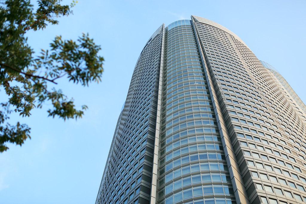 2013 Tokyo all_0982