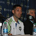 Dempsey Press Conference by Brandon Farris Photography