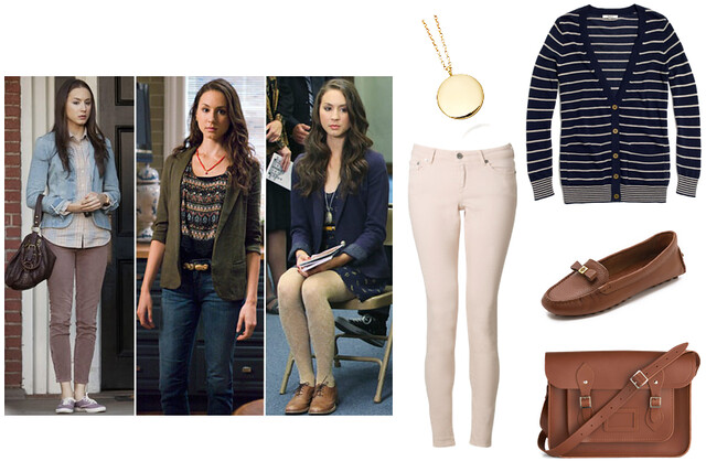 pretty little liars spencer 2