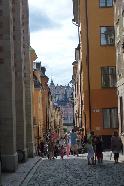 Danemark et Suède 9520102535_61e357ec62_z