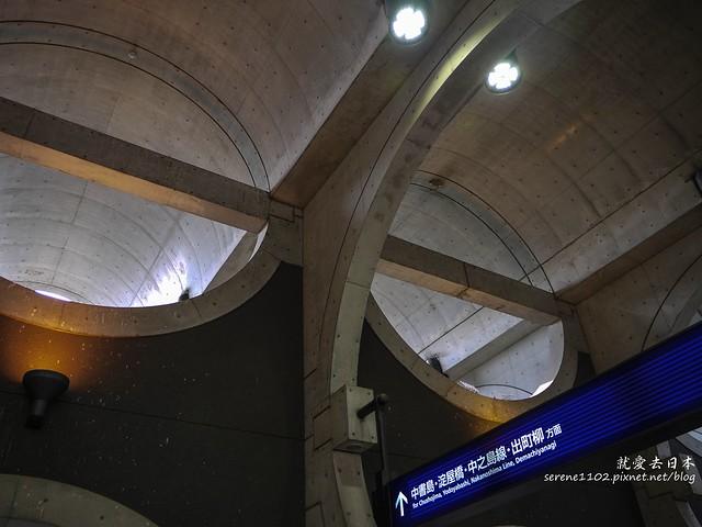 201204關西-D5-1270683