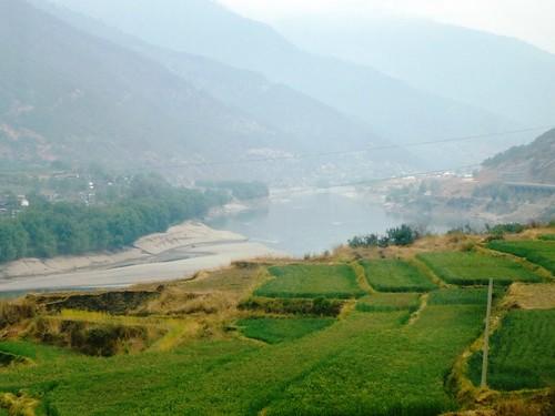 Yunnan13-Lijiang-Shangri La-Route (71)
