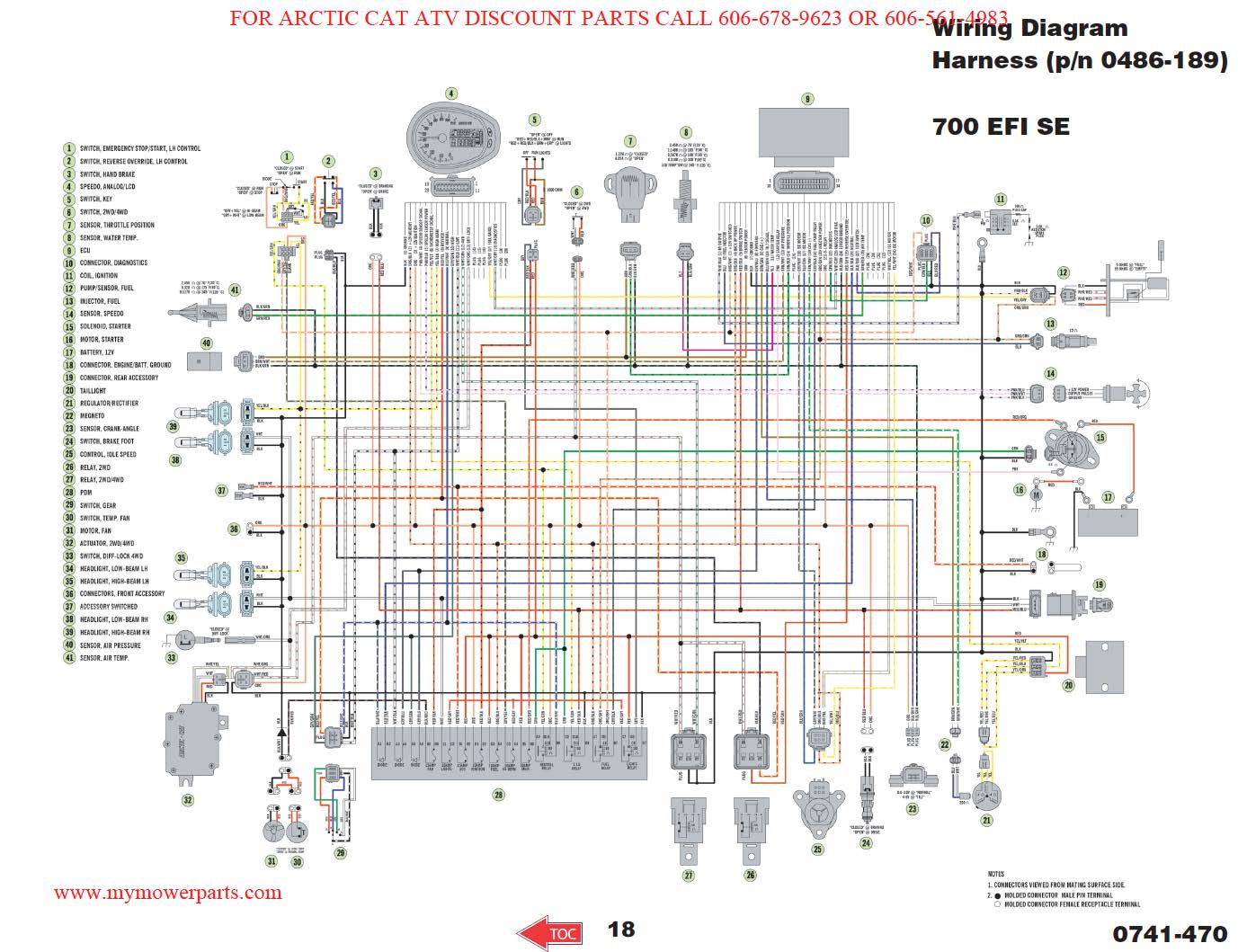 2001 Yamaha Srx 700 Wiring Diagram Great Installation Of King Quad Voltage Regulator Rh 16 12 Corruptionincoal Org 2007 Grizzly