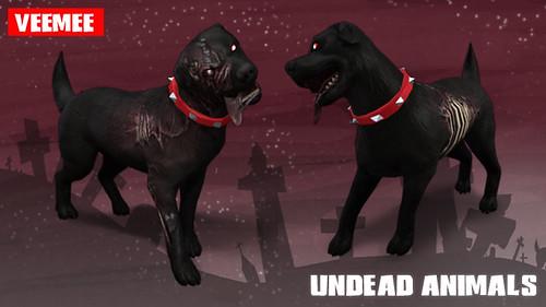 UndeadPets_Batch001_dog_2013-08-28_684x384