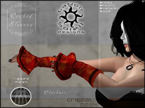 [LNS-Design]-Orchid---Oktoburr_1024