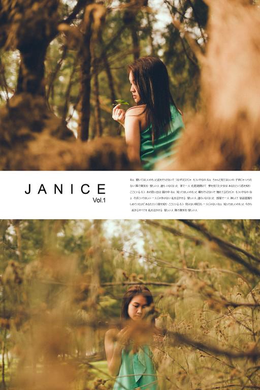 Janice4