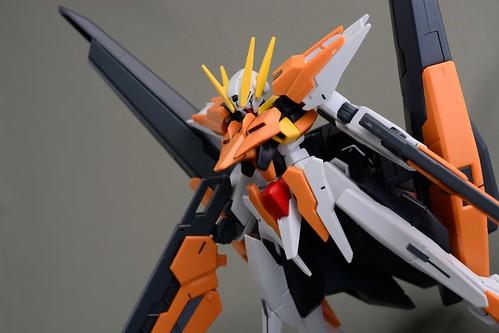 Gundam_Harut_(ガンダムハルート)_001