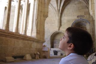 Viaje a Portugal 2013