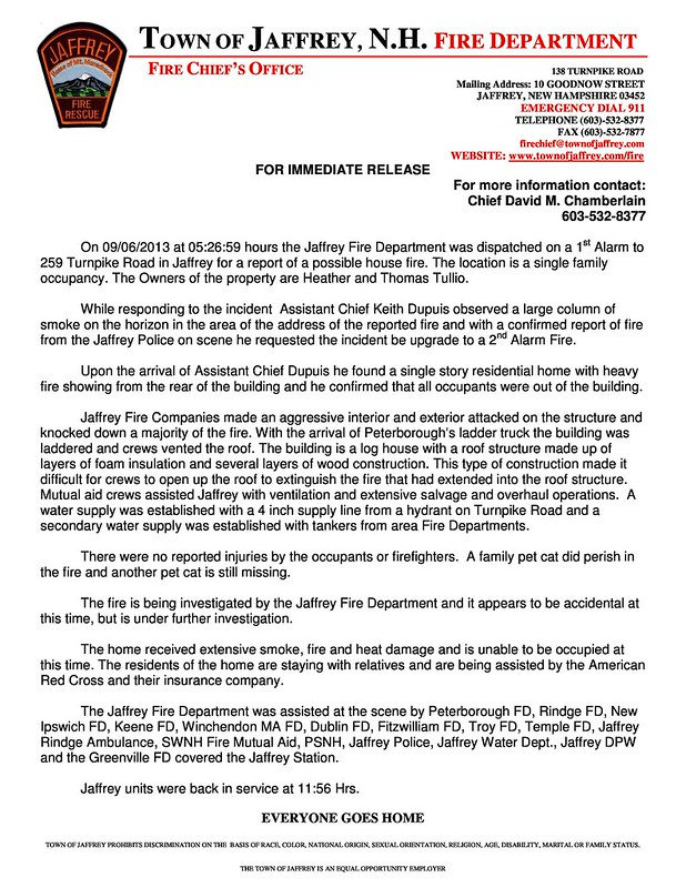 Press Release 259 Turnpike Road Jaffrey-page-0