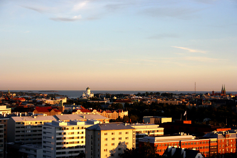 Lintsi 2013 332453