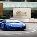 Monterey Blue. | Aventador LP700-4, Monaco. by antof1 - av-photography.fr