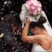 Casament / Boda a Campllong by Francesc J.