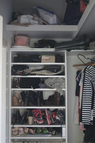 wardrobe declutter DSC02913