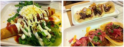 Wahaca_Taquitos_Tacos