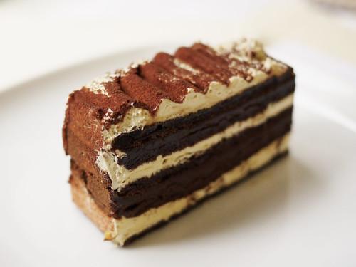 09-16_mocha cake