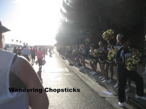 Disneyland Half Marathon - Anaheim 48