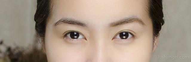 how-to-groom-eyebrows
