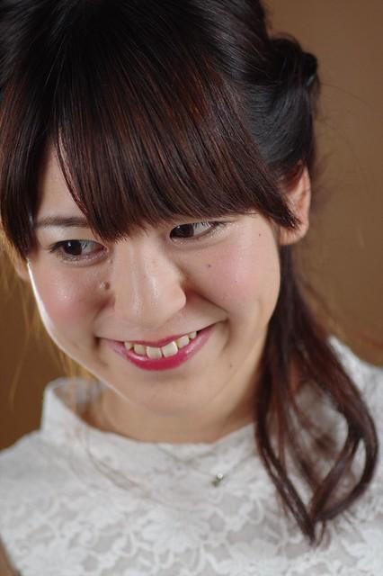 Saori Ogino PENTAX K-3 09