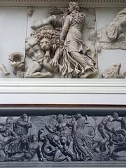 Pergamon details