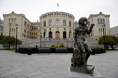 Stortinget Oslo 20131017_002