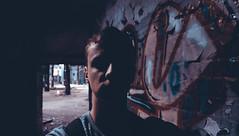 lostplace berlin
