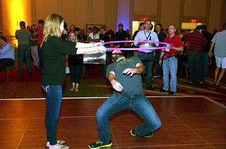 Astricon Photos on Flickr