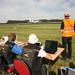 Competition - 21st FAI World Precision Flying Championship